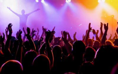 Wow Events kuulub Eesti tuntuimate agentuuride hulka