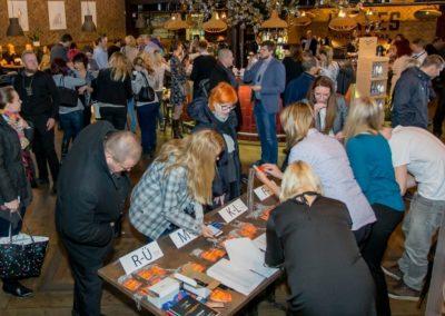 Üritusturundus_WOW Events_konverents (3)