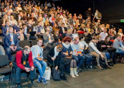 Üritusturundus_WOW Events_konverents (4)