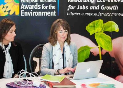 20th-european-forum-on-eco-innovation-wowevents (1)