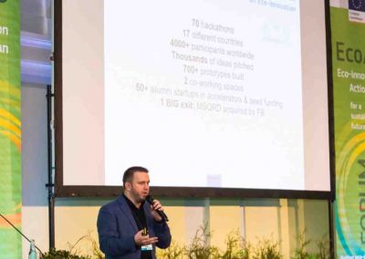 20th-european-forum-on-eco-innovation-wowevents (4)