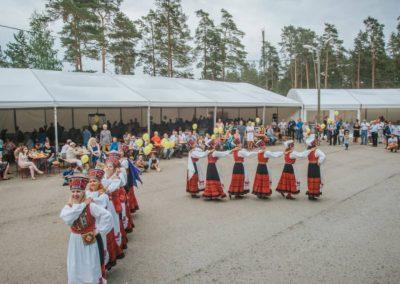 Balti Spoon kliendiüritus WOW Events (Silver Raidla) (10)