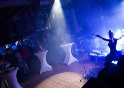 Eesti Traat 10 kliendiüritus WOW Events (6)