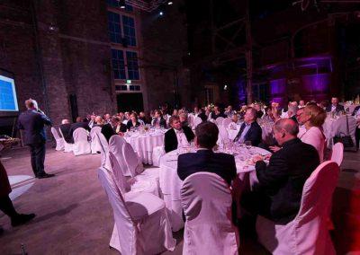 Eesti Turismifirmade Liit 25 juubel WOW EVENTS (2)