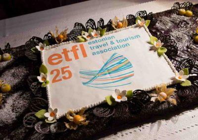 Eesti Turismifirmade Liit 25 juubel WOW EVENTS (4)