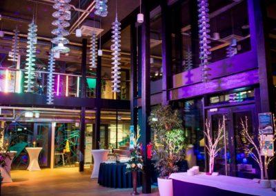 Eleringi uue hoone avamine WOW Events (5)