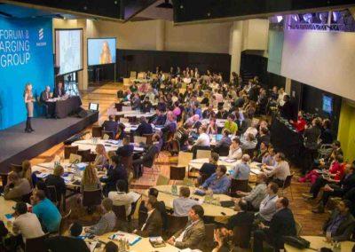 Ericsson WOW Events üritusturundus (2)