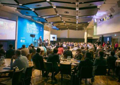Ericsson WOW Events üritusturundus (3)