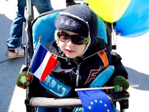 Euroopa Päev 2011