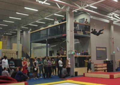 Genius Sport 10 juubel WOW Events (4)