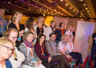 Janssen Baltics Theatre konverents WOW Events (3)
