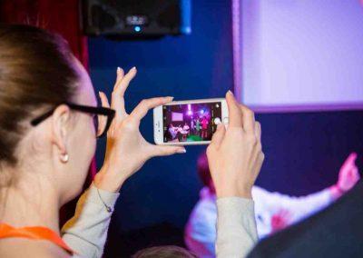 Janssen Baltics Theatre konverents WOW Events (4)
