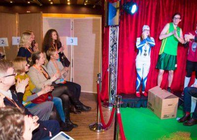 Janssen Baltics Theatre konverents WOW Events (6)