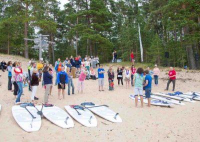 KIK suvepäevad wowevents (5)