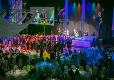 Merko Ehitus New Year gala WOW Events (5)