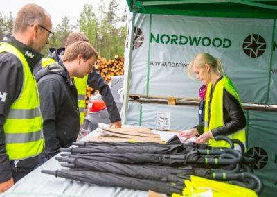 Nordwood kliendiüritus WOW Events (1)