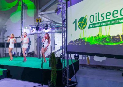 Oilseeds-wowevents (6)
