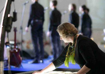 Saaremaa Tarbijate Ühistu 110 kliendiüritus WOW Events (2)