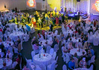 Saaremaa Tarbijate Ühistu 110 kliendiüritus WOW Events (4)