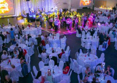 Saaremaa Tarbijate Ühistu 110 kliendiüritus WOW Events (5)