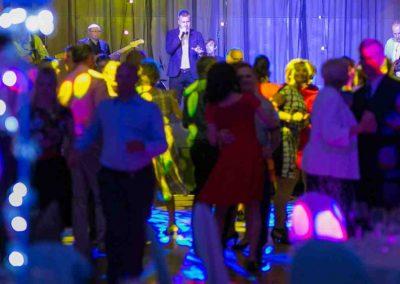 Saaremaa Tarbijate Ühistu 110 kliendiüritus WOW Events (6)