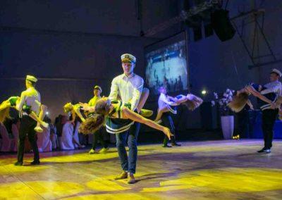 Saaremaa Tarbijate Ühistu 110 kliendiüritus WOW Events (9)