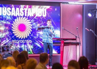 Stora Enso uusaastapidu WOW Events (5) (1)