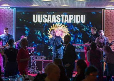 Stora Enso uusaastapidu WOW Events (6) (2)