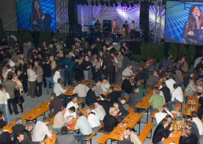 Würth 15 juubel WOW Events (4)