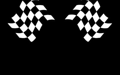 Mis toimub Auto24ring-l sõiduajal ja jooksul – otseülekanne